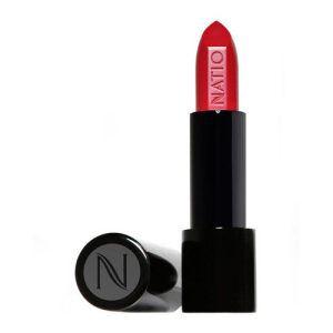 Natio Lip Colour Graceful