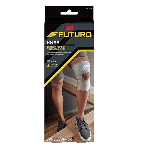 Futuro Stabilising Knee Support Small 3