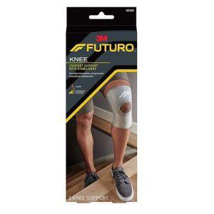 Futuro Stabilising Knee Support Large