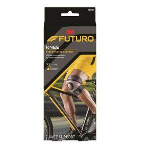 Futuro Knee Performance Support Extra Large