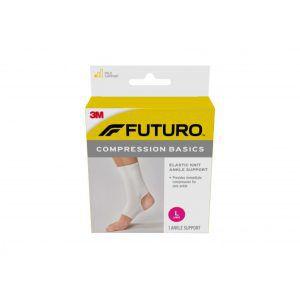 Futuro Compress Basics Ankle Large