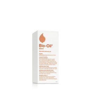 Bio-Oil Specialist Skin Treatment 60mL