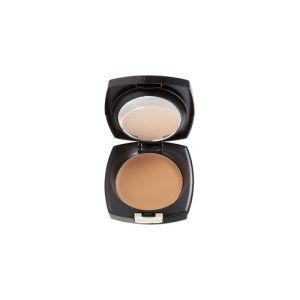 Natio Cream to Powder Foundation Light Honey