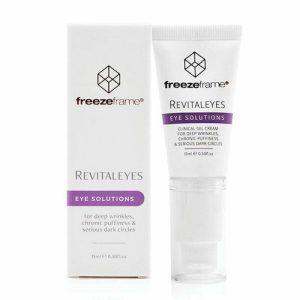 FreezeFrame Revitaleyes 15mL