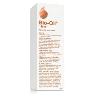 Bio-Oil Specialist Skin Treatment 125mL