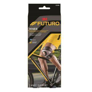 Futuro Knee Performance Support Medium