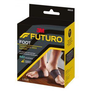 Futuro 48510EN Therapeutic Arch Support