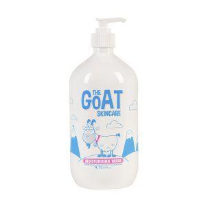 The Goat Skincare Body Wash 1 Litre