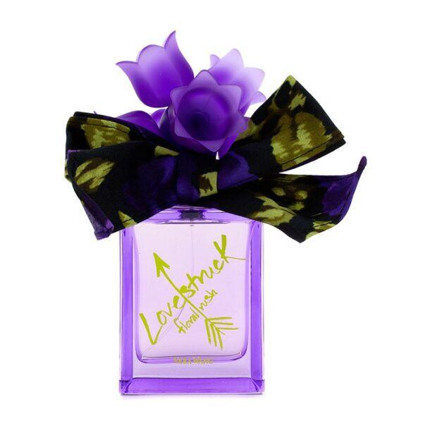 Vera Wang Floral Rush EDP 50ml