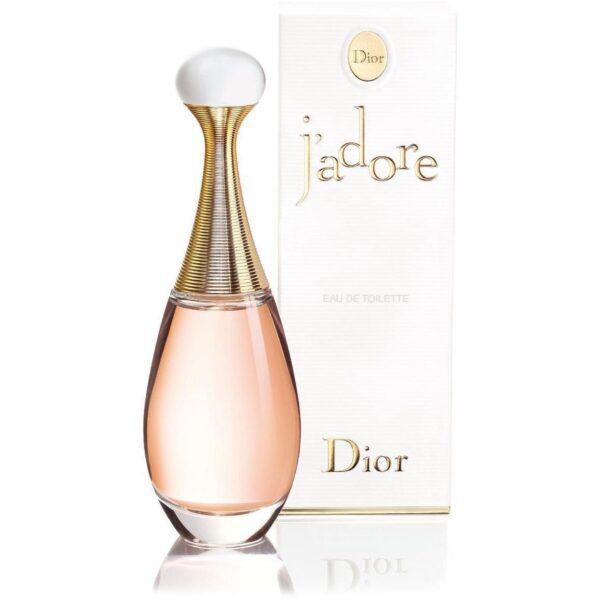 Christian Dior J'adore EDT 100ml