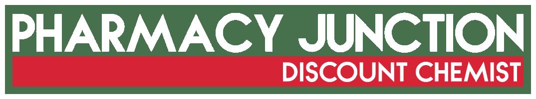 Pharamcy Junction