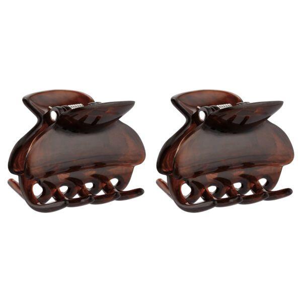 Lady Jayne Shell Mini Clawgrip