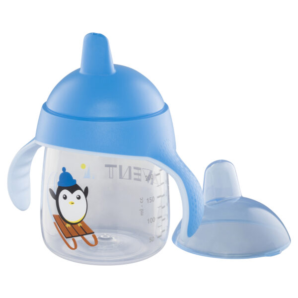 Philips Avent Spout Cup 12m+ 260mL