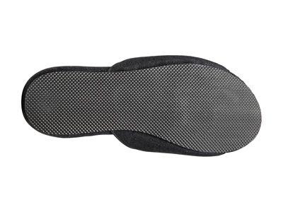 Homyped Snug Black C+ Fitting