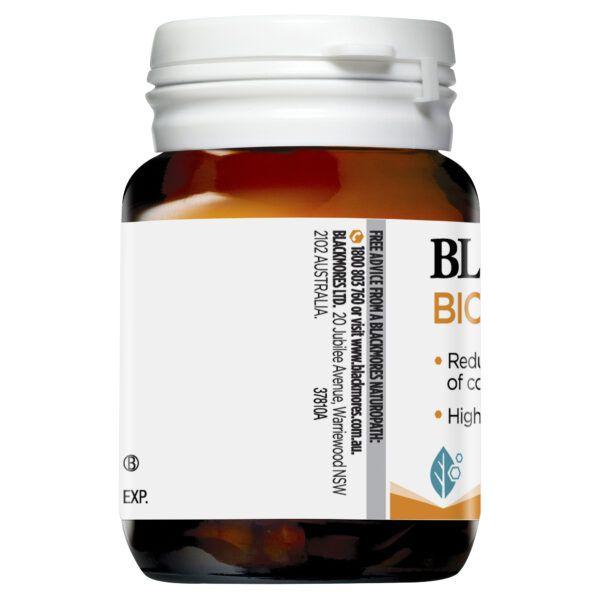 Blackmores Bio C 1000 31 Tablets