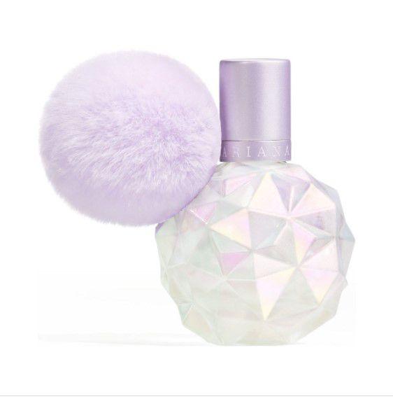 Ariana Grande Moonlight EDP 100ml (Plain Box, No lid)