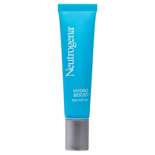 Neutrogena Hydro Boost Eye Roll-On 15g