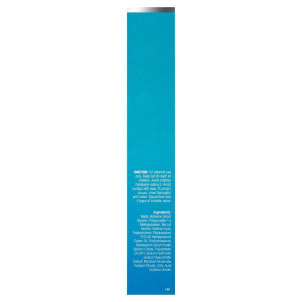Neutrogena Hydro Boost Mask 5 Sheets