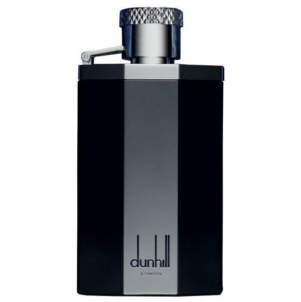 Dunhill Desire Black Eau De Toilette 100ml 3