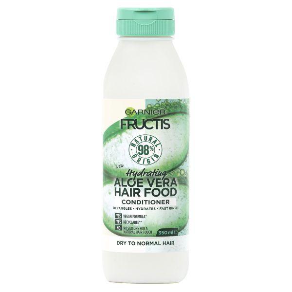 Garnier Fructis Hair Food Conditioner 350ml 3