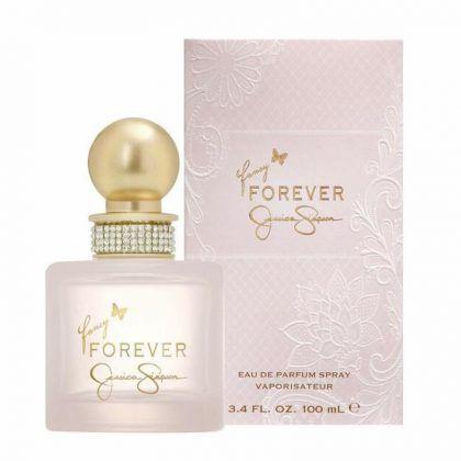 Jessica Simpson Fancy Forever Eau De Parfum 100ml